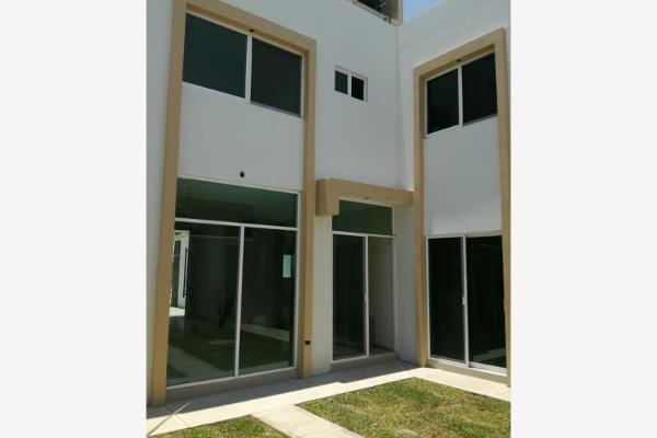 Foto de casa en venta en s/n , del lago, durango, durango, 9976029 No. 09