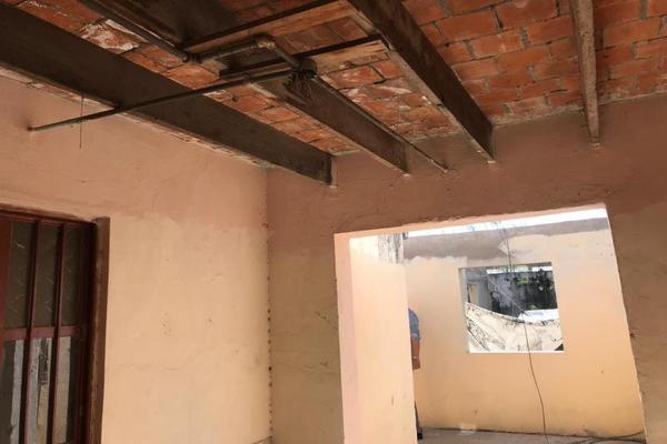 Foto de terreno habitacional en venta en s/n , del maestro, durango, durango, 10151388 No. 05