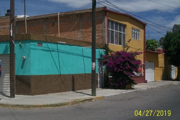 Foto de casa en venta en s/n , del maestro, durango, durango, 9947596 No. 13