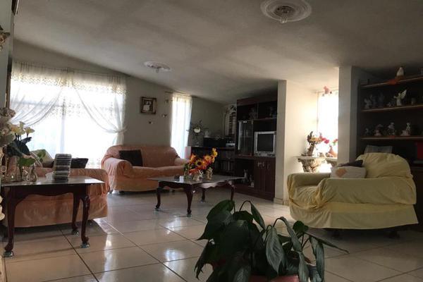 Foto de casa en venta en s/n , del maestro, durango, durango, 9979502 No. 08