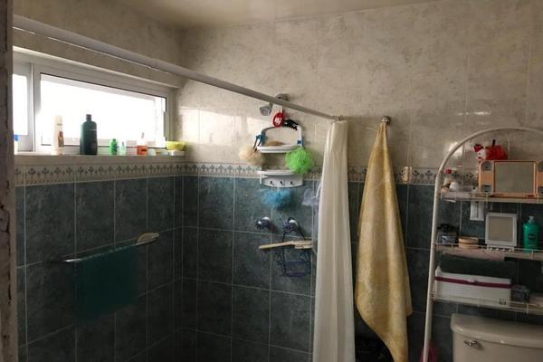 Foto de casa en venta en s/n , del maestro, durango, durango, 9979502 No. 18