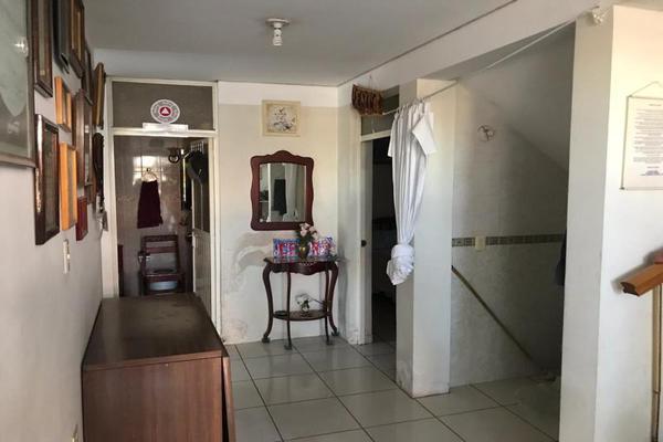 Foto de casa en venta en s/n , del maestro, durango, durango, 9979502 No. 19