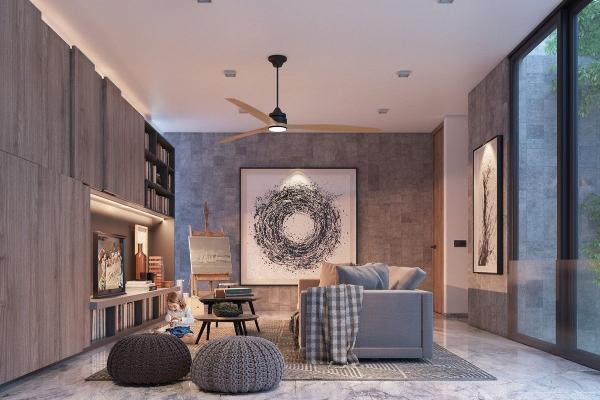 Foto de casa en venta en s/n , del norte, mérida, yucatán, 9982781 No. 09