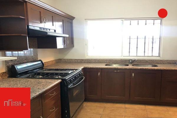 Foto de casa en venta en s/n , del paseo residencial, monterrey, nuevo león, 9953668 No. 02