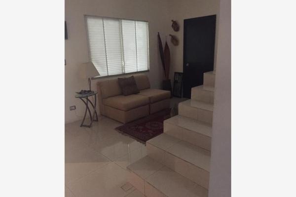 Foto de casa en venta en s/n , del paseo residencial, monterrey, nuevo león, 9954471 No. 05