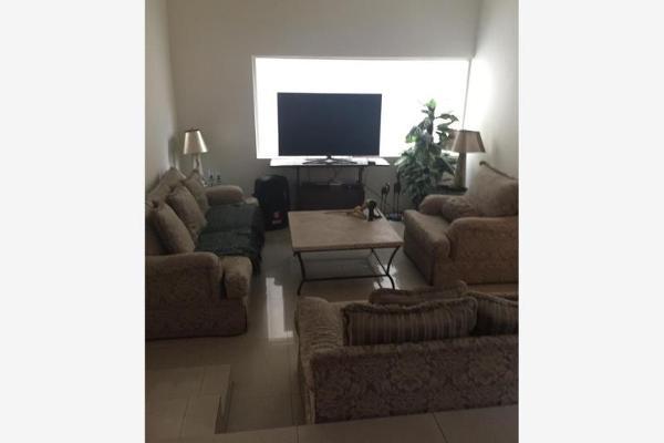 Foto de casa en venta en s/n , del paseo residencial, monterrey, nuevo león, 9954471 No. 06
