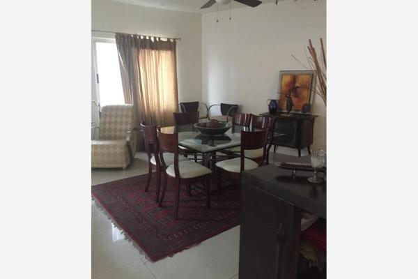 Foto de casa en venta en s/n , del paseo residencial, monterrey, nuevo león, 9954471 No. 09