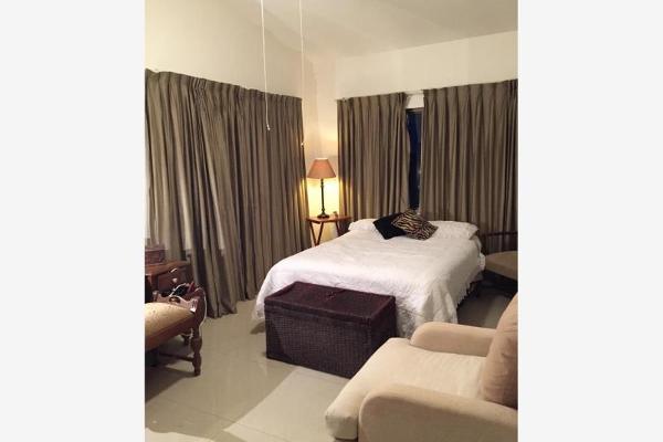Foto de casa en venta en s/n , del paseo residencial, monterrey, nuevo león, 9954471 No. 13