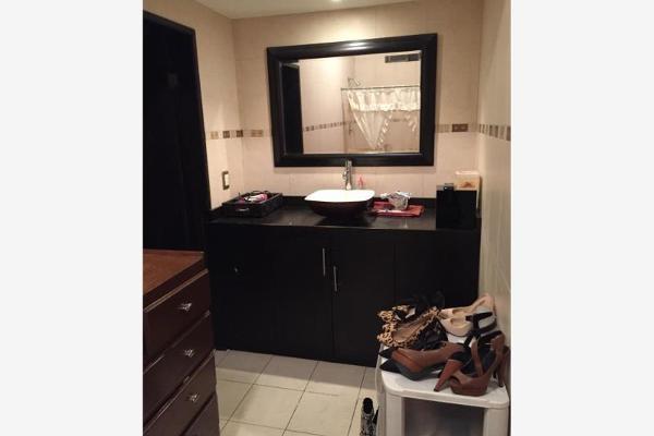 Foto de casa en venta en s/n , del paseo residencial, monterrey, nuevo león, 9954471 No. 15