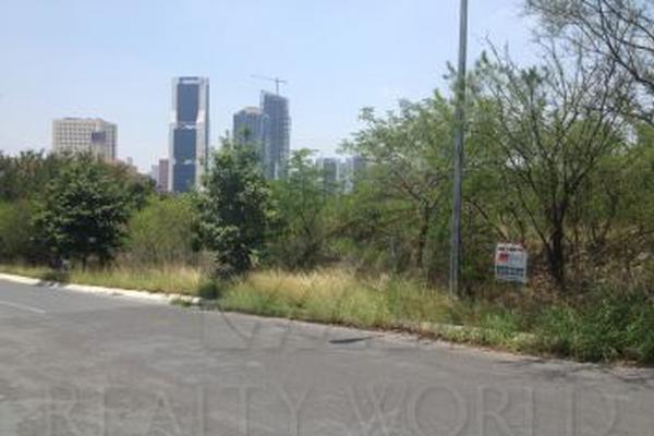 Foto de terreno comercial en venta en s/n , del valle oriente, san pedro garza garcía, nuevo león, 9979740 No. 10