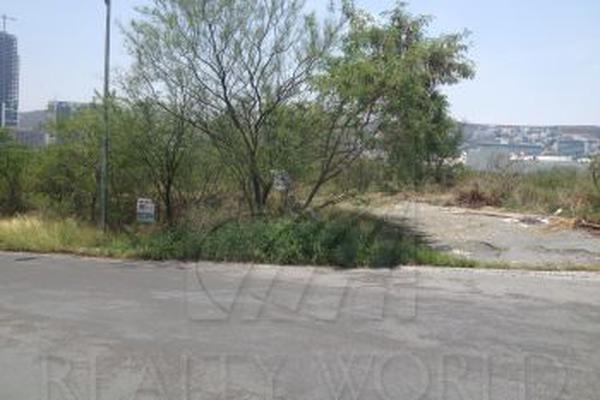 Foto de terreno comercial en venta en s/n , del valle oriente, san pedro garza garcía, nuevo león, 9979740 No. 11