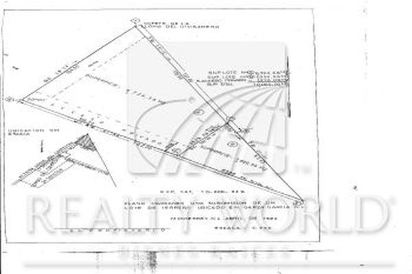 Foto de terreno comercial en venta en s/n , del valle oriente, san pedro garza garcía, nuevo león, 9979740 No. 16