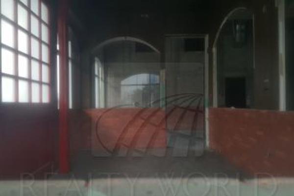 Foto de local en renta en s/n , del valle oriente, san pedro garza garcía, nuevo león, 9993350 No. 01