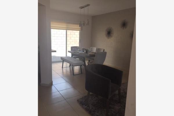 Foto de casa en venta en s/n , del valle, saltillo, coahuila de zaragoza, 9972112 No. 04