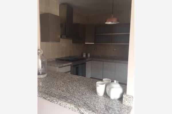 Foto de casa en venta en s/n , del valle, saltillo, coahuila de zaragoza, 9972112 No. 06