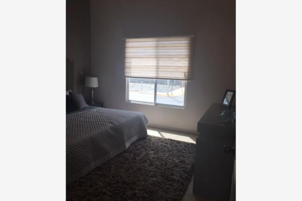 Foto de casa en venta en s/n , del valle, saltillo, coahuila de zaragoza, 9972112 No. 07