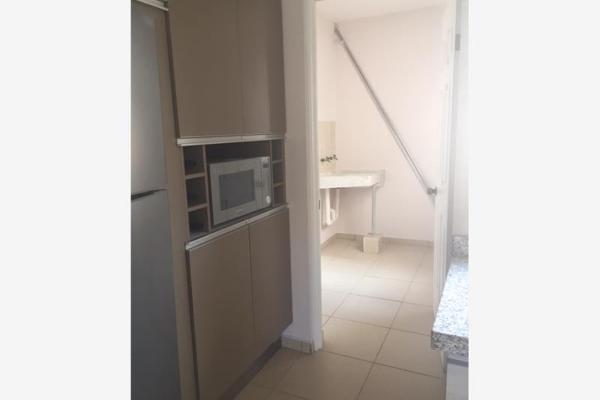 Foto de casa en venta en s/n , del valle, saltillo, coahuila de zaragoza, 9972112 No. 09
