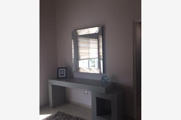 Foto de casa en venta en s/n , del valle, saltillo, coahuila de zaragoza, 9972112 No. 16