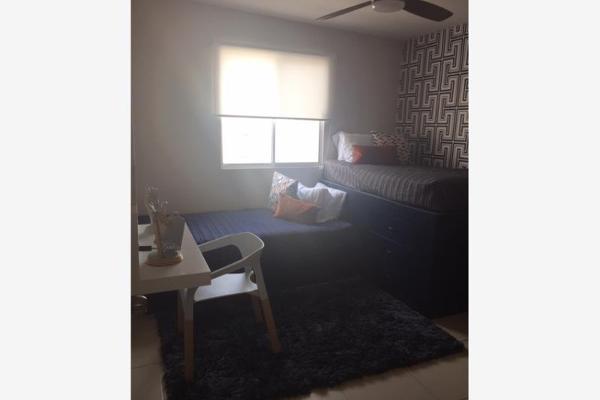 Foto de casa en venta en s/n , del valle, saltillo, coahuila de zaragoza, 9972112 No. 17