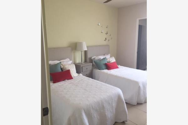 Foto de casa en venta en s/n , del valle, saltillo, coahuila de zaragoza, 9972112 No. 19