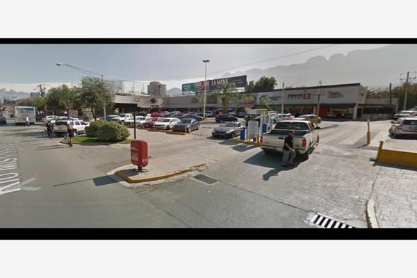 Foto de local en renta en s/n , del valle, san pedro garza garcía, nuevo león, 10190885 No. 01