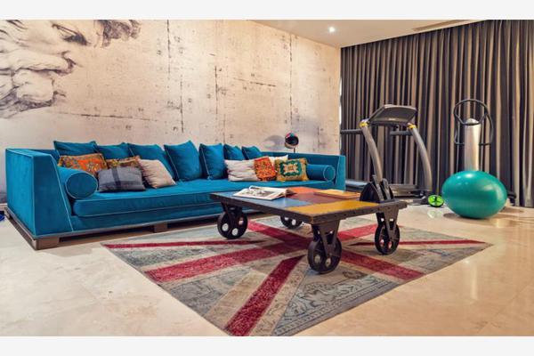 Foto de casa en venta en s/n , del valle, san pedro garza garcía, nuevo león, 9256492 No. 03