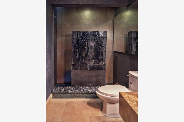 Foto de casa en venta en s/n , del valle, san pedro garza garcía, nuevo león, 9256492 No. 12
