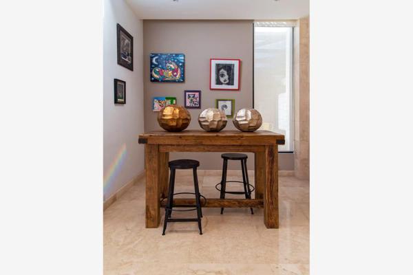 Foto de casa en venta en s/n , del valle, san pedro garza garcía, nuevo león, 9256492 No. 15