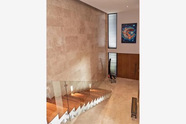 Foto de casa en venta en s/n , del valle, san pedro garza garcía, nuevo león, 9256492 No. 17