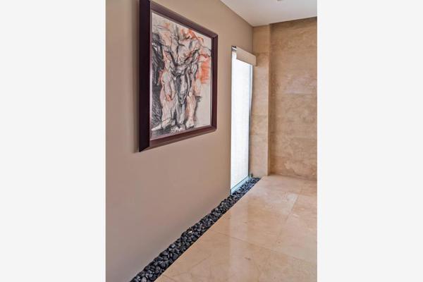 Foto de casa en venta en s/n , del valle, san pedro garza garcía, nuevo león, 9256492 No. 18