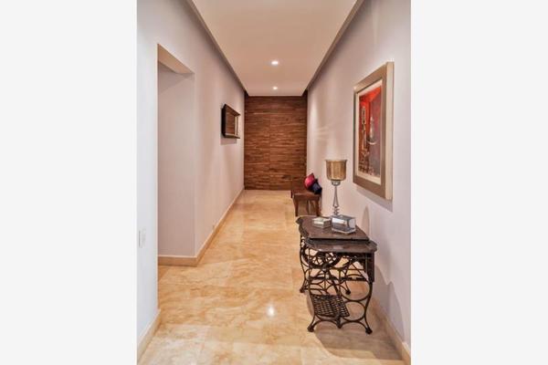 Foto de casa en venta en s/n , del valle, san pedro garza garcía, nuevo león, 9256492 No. 20