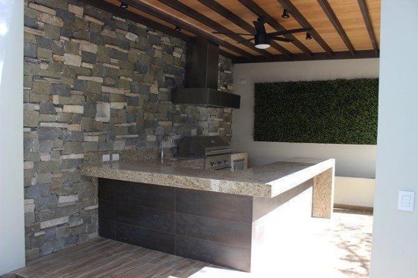 Foto de casa en venta en s/n , del valle, san pedro garza garcía, nuevo león, 9957325 No. 02