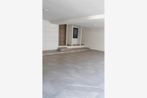 Foto de casa en venta en s/n , del valle, san pedro garza garcía, nuevo león, 9982968 No. 02