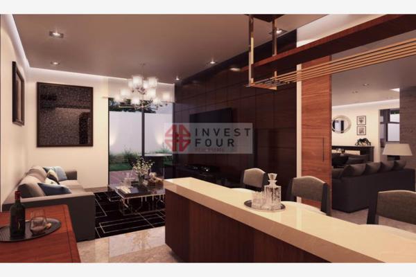 Foto de casa en venta en s/n , del valle, san pedro garza garcía, nuevo león, 9984124 No. 04