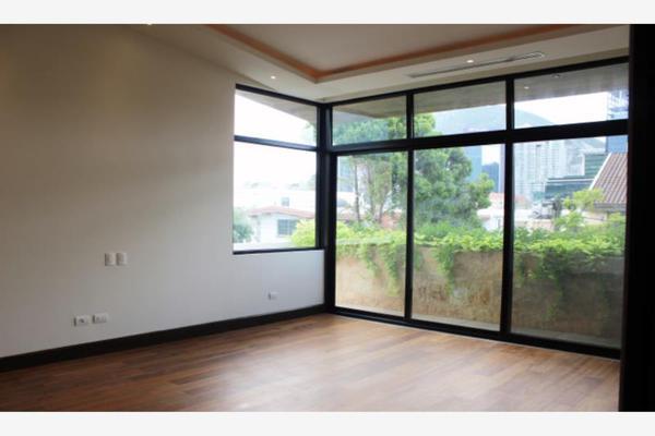 Foto de casa en venta en s/n , del valle, san pedro garza garcía, nuevo león, 9986916 No. 05