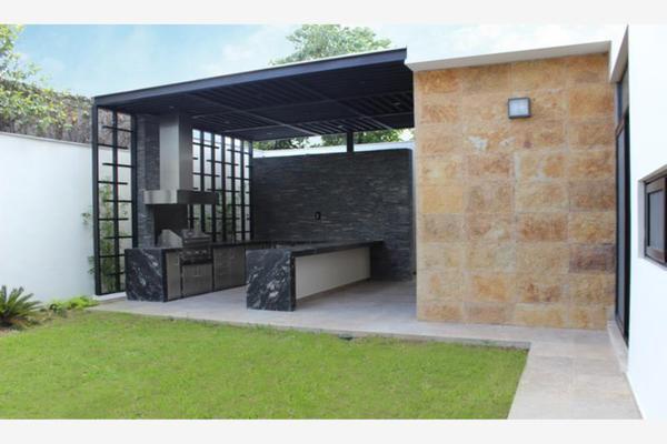Foto de casa en venta en s/n , del valle, san pedro garza garcía, nuevo león, 9986916 No. 07