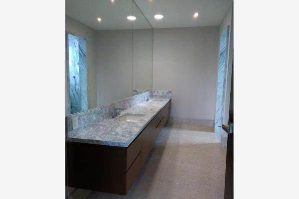 Foto de casa en venta en s/n , del valle, san pedro garza garcía, nuevo león, 9987850 No. 05
