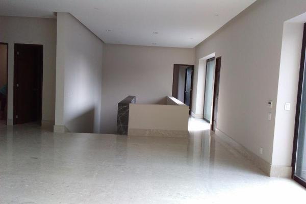 Foto de casa en venta en s/n , del valle, san pedro garza garcía, nuevo león, 9987850 No. 15