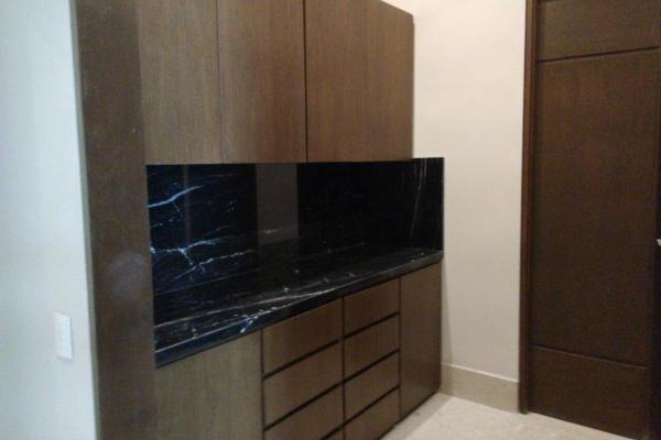 Foto de casa en venta en s/n , del valle, san pedro garza garcía, nuevo león, 9987850 No. 18