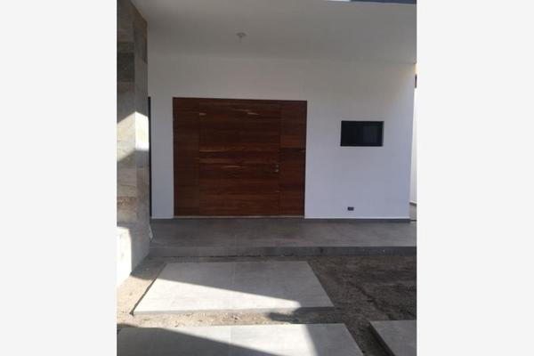 Foto de casa en venta en s/n , del valle, san pedro garza garcía, nuevo león, 9991712 No. 02