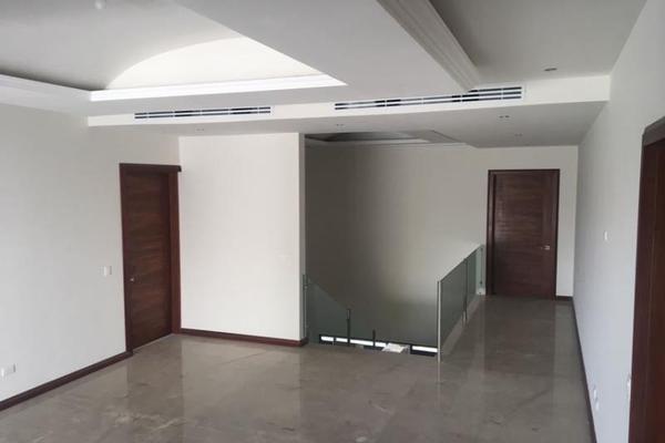 Foto de casa en venta en s/n , del valle, san pedro garza garcía, nuevo león, 9991712 No. 06