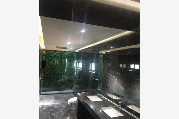 Foto de casa en venta en s/n , del valle, san pedro garza garcía, nuevo león, 9991712 No. 11