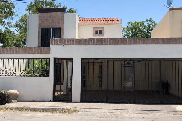 Foto de casa en venta en s/n , deportiva, monclova, coahuila de zaragoza, 9990614 No. 08