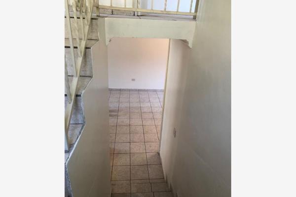 Foto de casa en venta en s/n , deportiva, monclova, coahuila de zaragoza, 9990614 No. 17