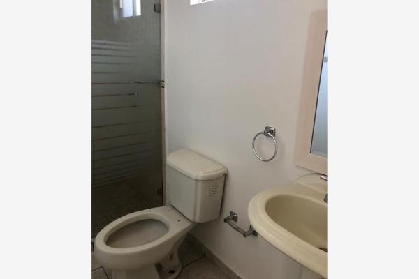 Foto de casa en venta en s/n , deportiva, monclova, coahuila de zaragoza, 9990614 No. 14