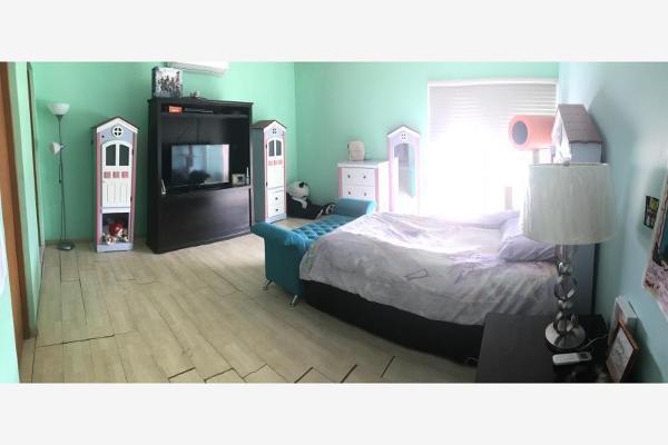 Foto de casa en venta en s/n , dinastía 1 sector, monterrey, nuevo león, 9987394 No. 01