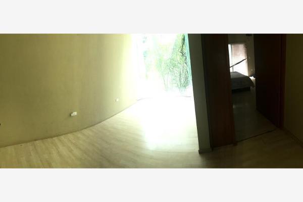 Foto de casa en venta en s/n , dinastía 1 sector, monterrey, nuevo león, 9987394 No. 04