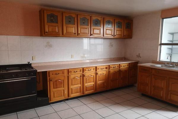 Foto de casa en renta en s/n , domingo arrieta, durango, durango, 10005532 No. 02