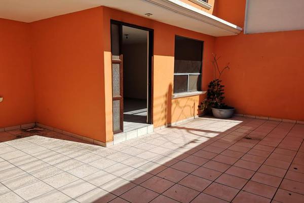 Foto de casa en renta en s/n , domingo arrieta, durango, durango, 10005532 No. 03