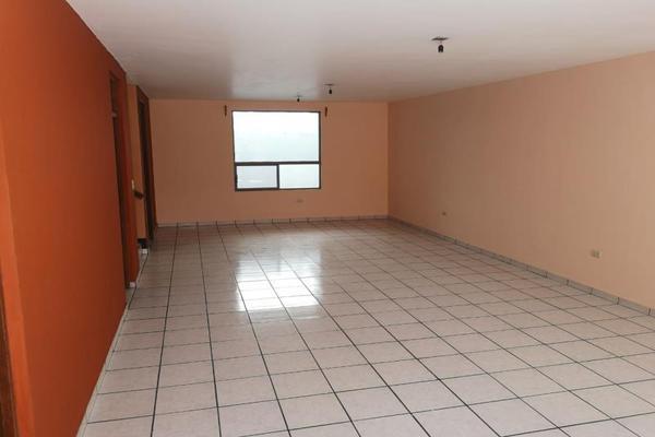 Foto de casa en renta en s/n , domingo arrieta, durango, durango, 10005532 No. 04